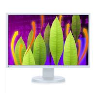 EIZO FlexScan EV2216WFS3-GY - LED monitor - 22