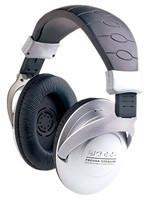Koss Pro3AA Titanium sluchátka
