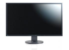 EIZO FlexScan EV3237-BK - LED monitor - 31.5