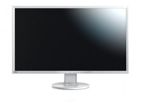 EIZO FlexScan EV3237-GY - LED monitor - 31.5