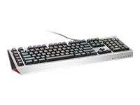 Dell Alienware Pro Gaming Keyboard