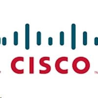 AC Zdroj pro CISCO