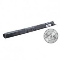 Avacom baterie pro HP Pavilion 15 series Li-Ion 14,8V 2900mAh