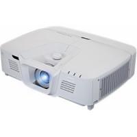 ViewSonic PRO8800WUL Projektor