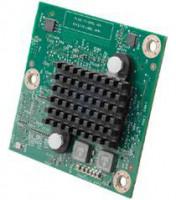 Cisco 64-Channel DSP modul