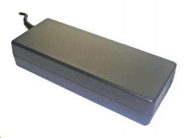 Panasonic - Síťový adaptér CF-AA5713AG - pro Toughbook 31, 31 Performance, 31 standartní