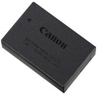 Canon LP-E17 - akumulátor pro EOS 750/760D