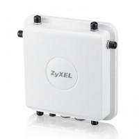 ZyXEL AP 802.11 ac WAC6553D-E (WAC6553D-E-EU0101F)