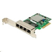 Intel - Síťový adaptér - PCIe