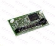 Lexmark CARD FOR IPDS F/MS510DN/MS610D (35S2993)