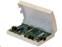 Alphatronics PSTN2IP + GPRS transceiver in plastic housing (3612)