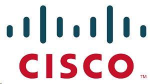 Cisco Switch SG110-16HP 16-PORT POE GIGABIT (SG110-16HP-EU)