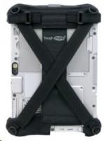 InfoCase FZ-G1 X-strap - Tablet PC strap system (PCPE-INFG1X1)