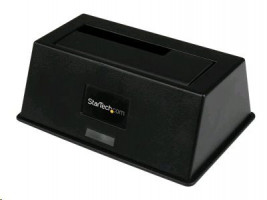 ESATA / USB 3.0 SATA HARD DRIV