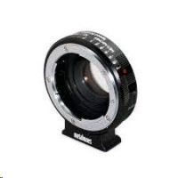 Metabones adaptér Nikon G to MFT
