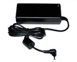 MSI Power adapter 180W