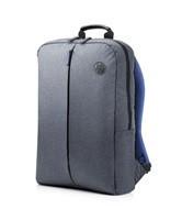 HP 15.6 Value batoh - BAG
