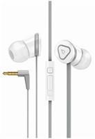 Creative headset MA500 sluchátka s mikrofonem - bílá (51EF0620AA003)
