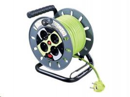 Masterplug ProXT kabel Drum Robust L 25m