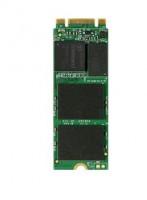 128GB M.2 2280 SSD SATA3 MLC (TS128GMTS800)