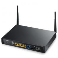 ZyXEL VDSL2 gateway SBG3500 AnnexB (SBG3500-NB00-EU01V1F)