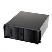 FANTEC TCG-4800X07-2