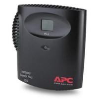 APC NetBotz Room Sensor Pod 155 (NBPD0155)