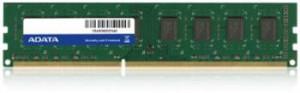ADATA 16GB (Kit 2x8GB) DDR3 1333MHz CL9 DIMM, retail (AD3U1333W8G9-2)
