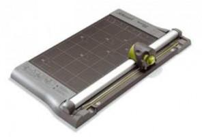 OrezávačREXEL SmartCut A425 Pro 4w1