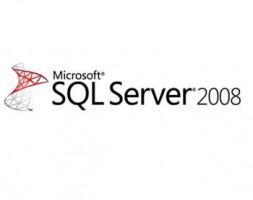 SQL Svr Std Lic/SA OLP NL
