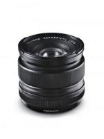 Fujifilm FUJINON XF14mm f/2,8 R