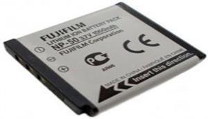 Fujifilm akumulátor NP-50 k F50 (15764053) - originální