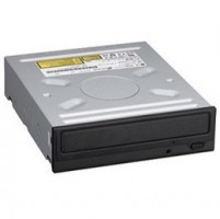 DVD SuperMulti SATA (S26361-F3420-L510)