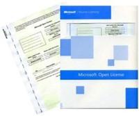 Office Win32 Lic/SA OLP NL GOVT (021-07160)