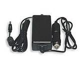 Car charger, EIAJ & TypeA both, 80W (11 - 16V)