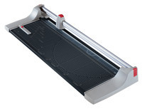 Kaiser guillotine XL-Cut 1, 920mm (4323)