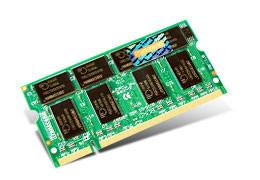DDR3 8GB PC1066 (TS1GKR72V1N)