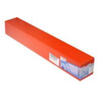 CANON Kvalitní natíraný lesklý fotopapír 610mm, 200g/m2, 30m