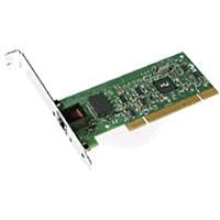 PRO/1000 GT Desktop Single Pack adaptér (PWLA8391GT)
