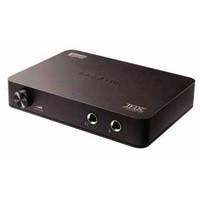 Creative Sound Blaster X-Fi HD USB (70SB124000002)