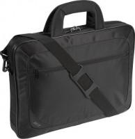Acer Traveler Case - Brašna na notebook - 15.6 (LC.BAG0A.005)