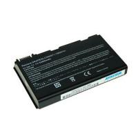 Baterie Avacom pro NT Acer TM5320/5720, Extensa 5220/5620 Li-ion 11,1V 5200mAh/58Wh - neoriginální (NOAC-TM57-806)