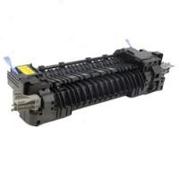 DELL fuser kit/ zapékací jednotka/ pro 3110/3115cn (724-10071)