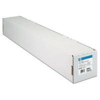 "HP Coated papír - role 24"" originál (C6019B)"