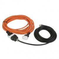 APC NetBotz Leak Rope Sensor - 20 ft.