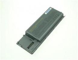 Baterie Avacom pro NT Dell Latitude D620 Li-ion 11,1V 5200mAh Cs - neoriginální (NODE-D620-S26)
