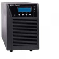 EATON UPS 9130 i2000T-XL, 2000VA, 1/1 fáze (103006436-6591)