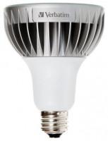 Verbatim žárovka Blue Chip LED PAR38 18W 800lm E27 Warm White, 25.000hod (52017)