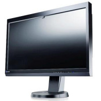 EIZO ColorEdge CS230-BK - LCD monitor - 23