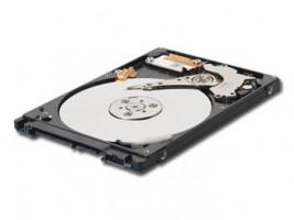 "HDD 2,5"" 500GB Seagate Mom.Thin 5400 SATA 16MB 2R (ST500LT025)"